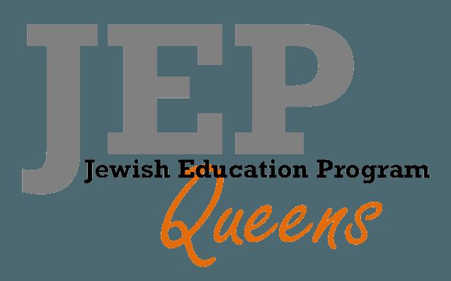 JEP Queens