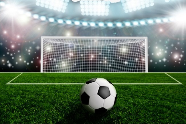 Pesach: Soccer and the Mitzvah of Not Eating Chometz