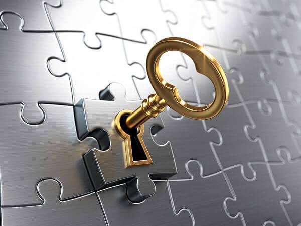Parshas Terumah: Unlock Your Potential!