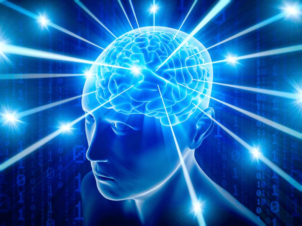Parshas Ki Sisa: The Power of the Mind!