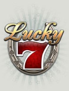 Parshas Bereishis: Lucky Number 7