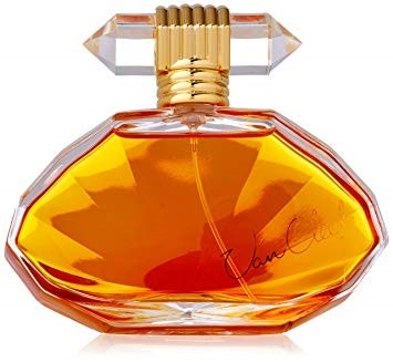 Parshas Toldos: Can We Bottle This Fragrance?
