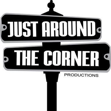 Parshas Beshalach: Help is Just Around the Corner!