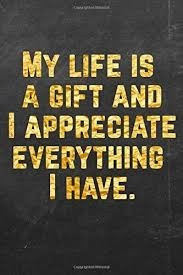 Parshas Bereishis: Appreciate What You Have Before It Is What You Had!