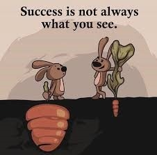 """Parshas Lech Lecha: """"What You See is Not Always What You Get!"""""""