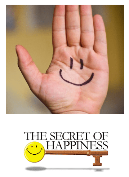 Parshas Mishpatim: Do You Truly Want to be Happy? The Secret is…