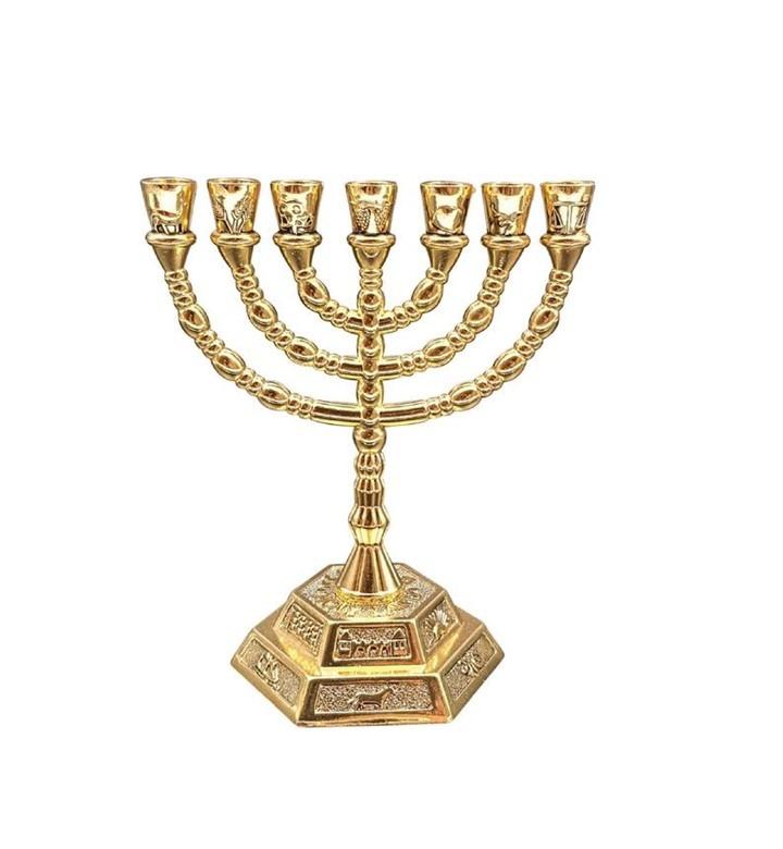 Parshas Tetzaveh: Light that Lamp Again and Again!