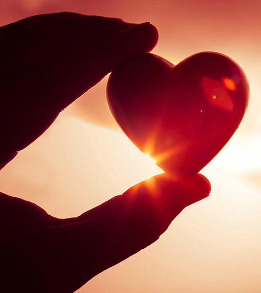 Parshas Tazria-Metzorah: The Power of Love!